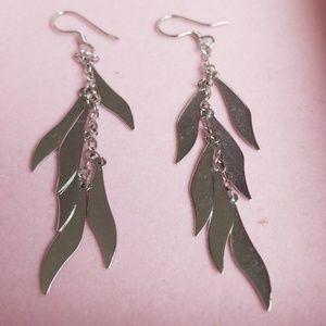 Jewelry - 🛍️Drop dangle Earrings